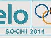 Olimpiadi invernali Sochi diretta esclusiva free onda febbraio 2014 solo Cielo (DTT canale TivùSat