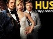 "Pioggia nomination ""American Hustle L'apparenza inganna"" anche Critics Choice Movie Awards, dopo quelle Golden Globe"