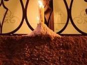 Arkeo comunica: domenica dicembre distribuzione delle candele. Accendiamo Centro.
