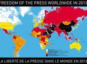 libertà stampa un'opinione