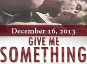 Book Launch: Give something Elizabeth