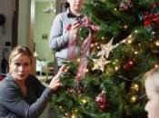 alla Natale della mamma imperfetta sala