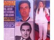 """""""Romina, torna Bano"""": lettera aperta alla moglie Carrisi"""
