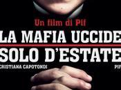 mafia uccide solo d'estate [Pierfrancesco Diliberto]