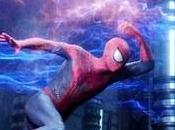 Disney rilascia nuovo trailer italiano Amazing Spider-Man Potere Electro