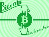 Bitcoin L'Introduzione Libertaria