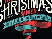 Natale musica Nuovo Sanità