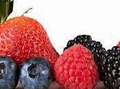 Epatite frutti bosco surgelati sotto accusa
