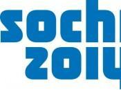 Sochi 2014: Obama sfida Putin diritti agli omosessuali