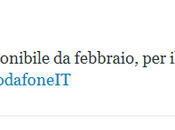 Flex disponibile Italia Febbraio 899€