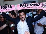 Calcio scommesse: indagati Gattuso Brocchi