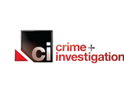 Crime Investigation (Sky 117) Highlights Gennaio 2014