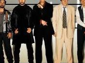 soliti sospetti Bryan Singer (1995)