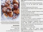 Domenica …ricordi …fotografie…e CAKE