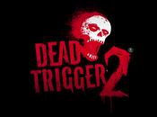 Trucchi Dead Trigger 0.03.0 come ottenere monete infinite Android