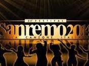 Sanremo 2014: svelato cast gara! quello realizzato dalla commissione artistica presieduta dallo stesso Fazio