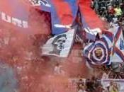 """Gazzoni: """"Giustizia vittime Calciopoli"""""""