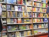 Libri venduti dicembre 2013