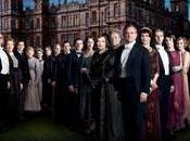 Torna Rete4 serie-evento Downton Abbey ogni giovedì prima serata