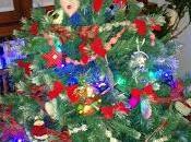 Natale sarebbe senza l'apertura regali mattina?