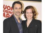 Raoul Bova, Chiara Giordano, divorzio, nuova vita: tutte novità