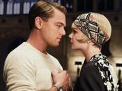 Ricerche google 2013, Grande Gatsby DiCaprio batte tutti