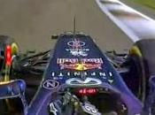 Moto circolare uniforme calcolo dell'accelerazione verticale-ii parte