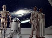 Dall'1 Gennaio 2014 Cinema Star Wars primo canale dedicato alla space opera famosa della storia cinema