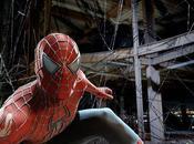 Film stasera sulla chiaro: SPIDER-MAN Raimi (giovedì dicembre 2013)