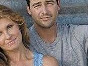 occhi limpidi cuore puro Kyle Chandler Friday Night Lights