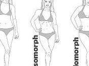 forma nostro corpo racconta siamo…