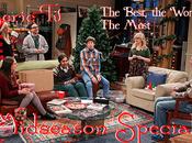 Serie best, worst, most [Midseason Special]