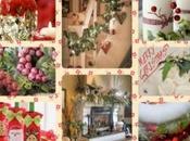 Speciale Natale: mamme creative iGiocolandia!