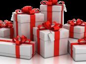 Budo: regali miei anni!