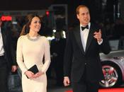 Kate Middleton William intercettati: Principe rischiato morire?