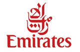 NEWS. Golf, Emirates diventa l'official airline dell'European Tour