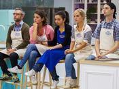 """""""Bake Italia"""", quarto appuntamento stasera Real Time"""