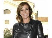 "Cristina Parodi, ""scartata"" La7: vittima, torno Rai"""