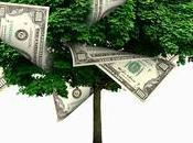 Usura Bancaria: come evitarla