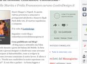 Here interview daily Corriere Mezzogiorno