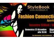 Tutti Roma Fashion Connection Lounge!!!