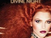 "Preview: ""Divine Night"" MAC."