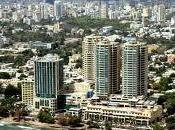 NEWS. Santo Domingo, fare impresa nella Repubblica Dominicana