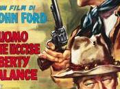 L'uomo uccise Liberty Valance