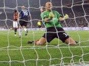 Abbiati suona carica: Milan vince derby...