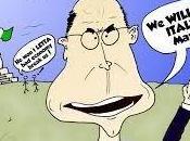 """sòla Enrico Letta alle oggi detto: l'accordo salvare Banche pagheranno contribuenti"""". Regolamente smentito."""