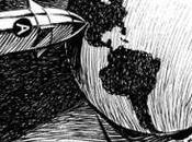 SCAFFALE: Nuova Guerra Fredda. putinismo minacce l'Occidente