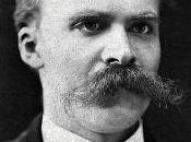 divinizzazione dell'uomo: Agostino Nietzsche