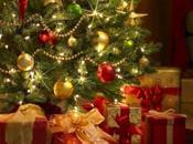 Christmas Wishlist: Idee reegalo look indossare feste