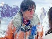 """sogni segreti Walter Mitty"""", """"Philomena"""" tutti film cinema giovedì dicembre 2013"""